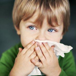 За болни деца